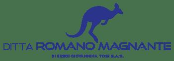 Romano Magnante Ceramiche