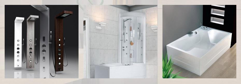 box-doccia-vasche-thermo-design-romano-magnante