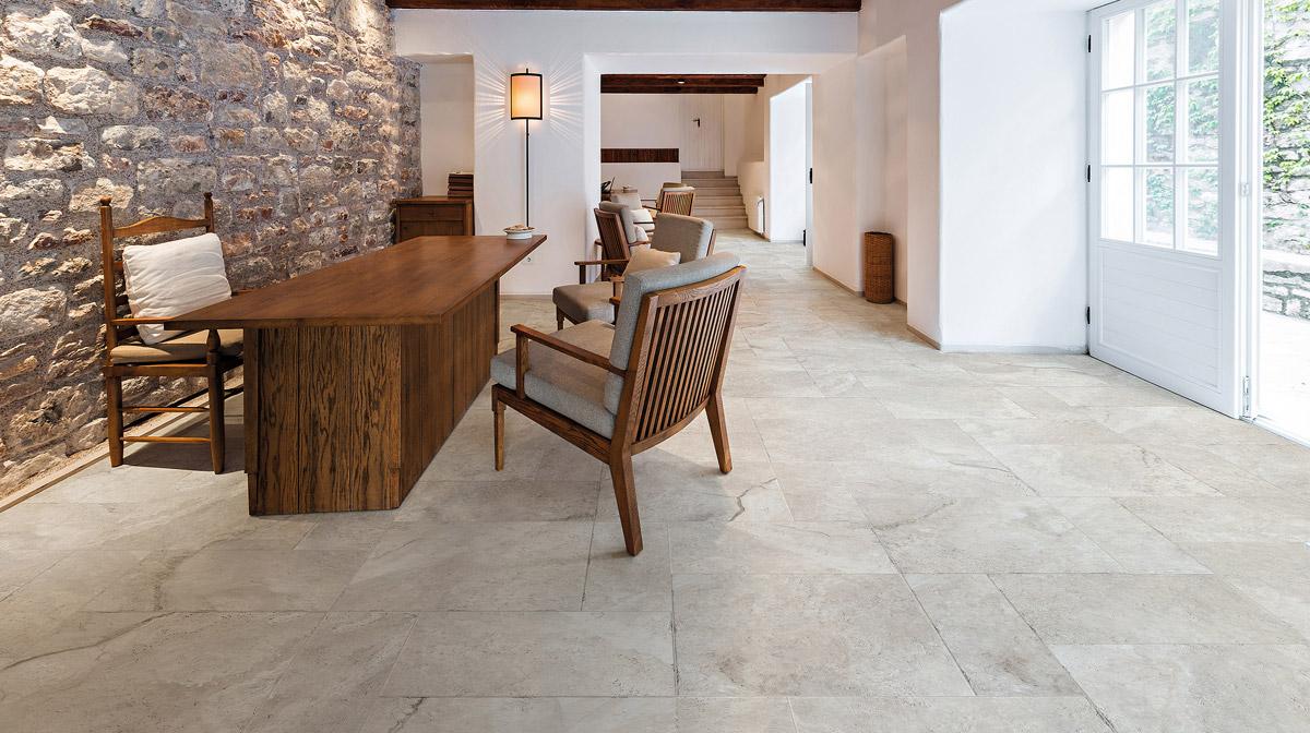 Romana ceramiche pavimenti romana ceramiche google sima
