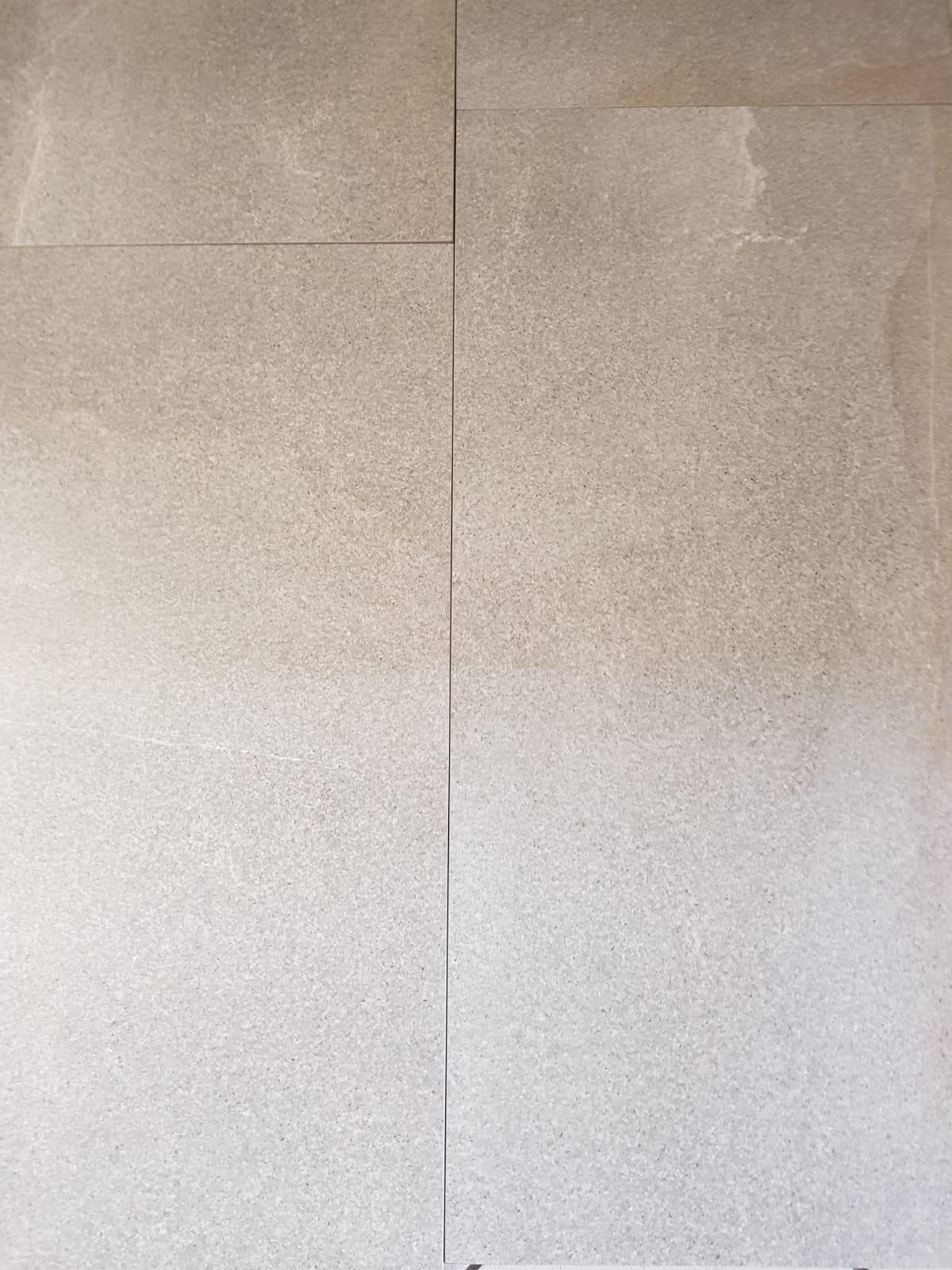 Offerta gres porcellanato effetto pietra - Romano Magnante Ceramiche