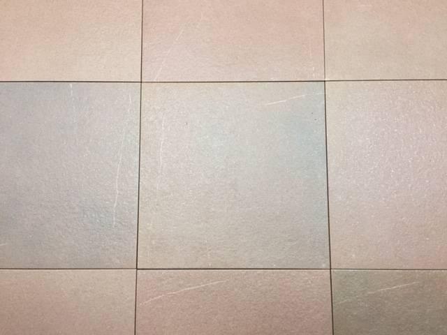 Offerta pavimento per esterno - Romano Magnante Ceramiche