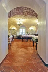 Offerta pavimenti in gres porcellanato